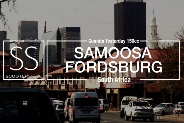 Fordsburg Header Large