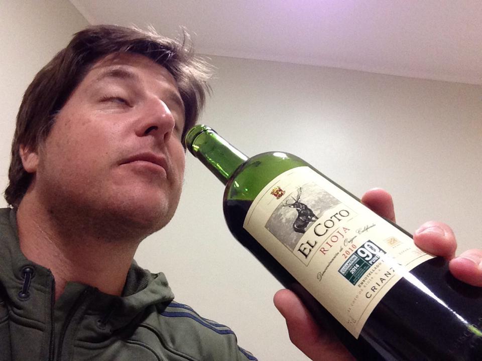 rioja-wine