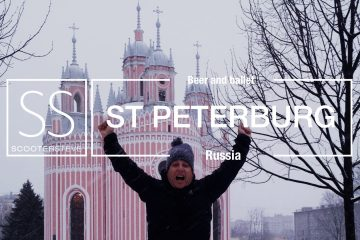 St P header large