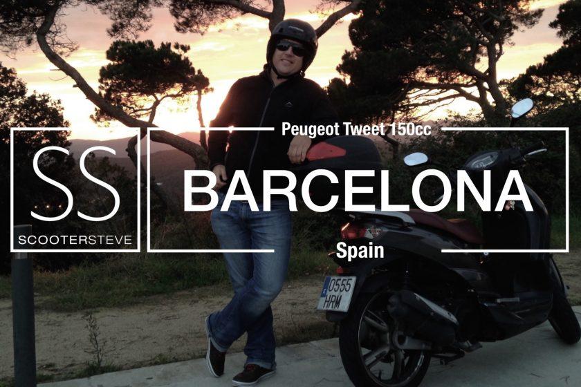 barcelona heafer Large