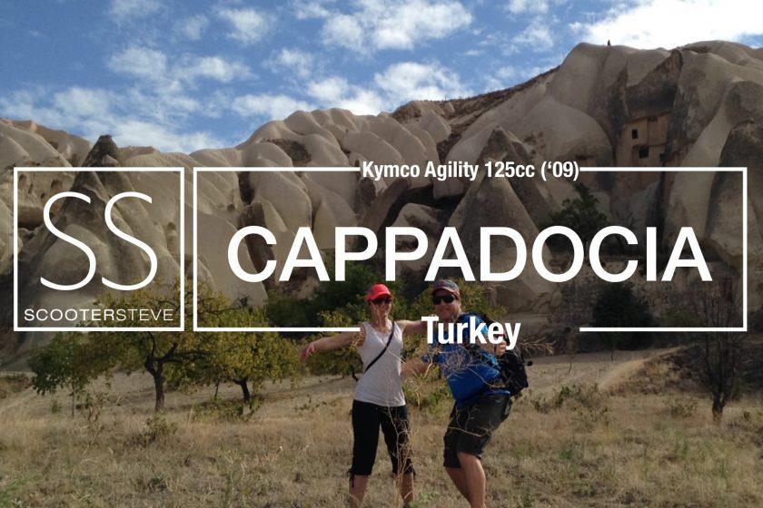 cappadocia header large