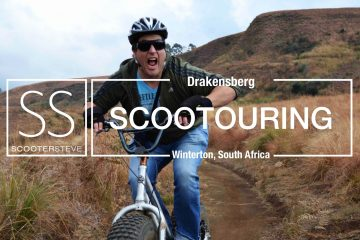 Scootouring header Large