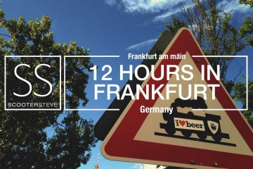 Frankfurt 12 hours Head small
