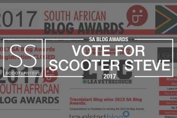 sa blog award header