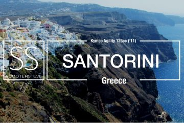 Santorini Header Large