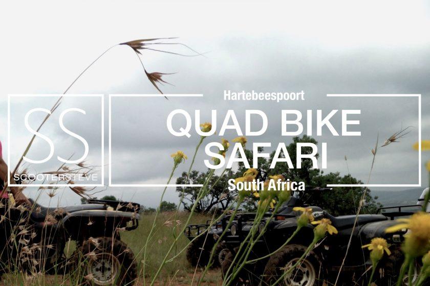 Quad Bike header Large