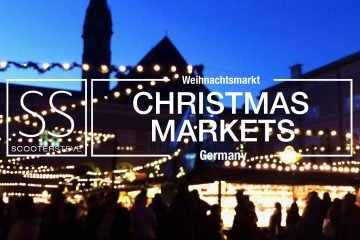 xmas market header Large