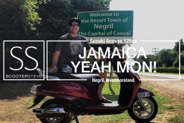Negril Suzuki Access Feb 2019_4